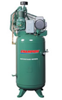Champrion Air Compressor