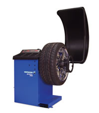 tire_equipment